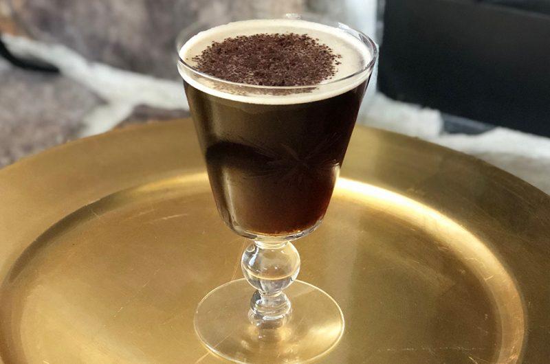 Caffè Borghese