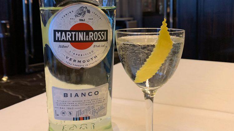 Fior di Martini