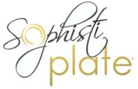 Sophistiplate Logo
