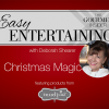 Easy Entertaining - Christmas Magic
