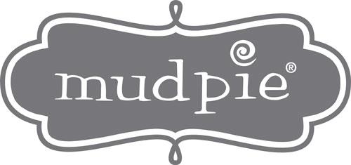 Mudpie Logo